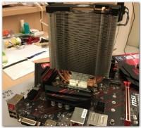 木柵◆ 木柵路◆ 木新路 硬體檢修 系統還原 軟體疑難排除_圖片(3)