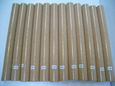 软木,黑白板,pp塑胶瓦楞版,eva,彩色珍珠板,画架铁架,各式材质裱框