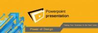 i-PPT互聯式簡報書——從此讓您的PPT簡報四通八達,互動靈活,得心應手!_圖片(1)