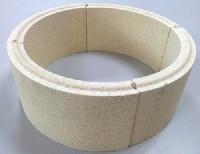 藍寶石長晶爐-陶瓷斷熱材料_圖片(1)
