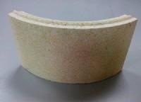 藍寶石長晶爐-陶瓷斷熱材料_圖片(2)