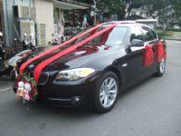 雲林特斯拉Tesla結婚禮車出租/禮車出租/新娘禮車出租 全省最優評 全面提升服務_圖片(1)