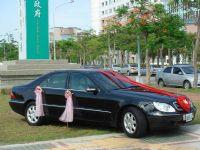 屏東特斯拉Tesla 結婚禮車出租/禮車出租/新娘禮車出租 全省最優評 全面提升服務_圖片(2)