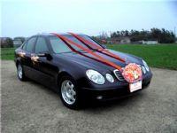 屏東特斯拉Tesla 結婚禮車出租/禮車出租/新娘禮車出租 全省最優評 全面提升服務_圖片(3)