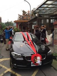 南投特斯拉Tesla 結婚禮車出租/禮車出租/新娘禮車出租 全省最優評 全面提升服務_圖片(4)