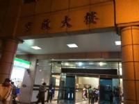 台北市辦公室 @站前雙子星純辦@ 忠孝西路一段_圖片(1)