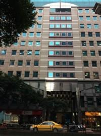台北市辦公室 @信義三普鋼骨純辦@ 基隆路二段_圖片(1)