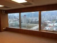 台北市辦公室 @信義三普鋼骨純辦@ 基隆路二段_圖片(3)