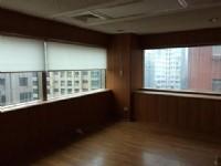 台北市辦公室 @信義三普鋼骨純辦@ 基隆路二段_圖片(4)