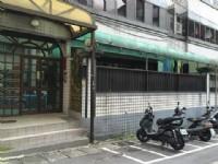 台北市住家 @大直美麗華裝潢純一樓@ 內湖路一段_圖片(1)
