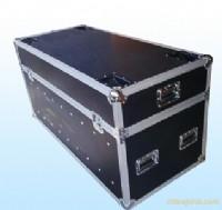 把航空箱從大陸海运到台湾物流航空箱铝箱大陸寄到台湾物流 _圖片(2)