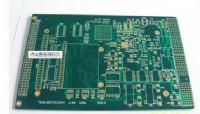 從深圳把PCB板线路板铝基板运到台湾物流海运空运门到门 _圖片(1)