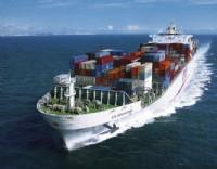 提供江苏模具玩具家具海运到台湾物流小三通专线 _圖片(2)