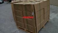 提供江苏模具玩具家具海运到台湾物流小三通专线 _圖片(3)