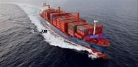 供应硒鼓墨盒打印耗材晶片碳粉海运空运到台湾 _圖片(2)