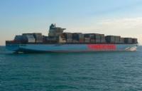 台湾海运多少钱从大陆海运到台湾的货代公司_圖片(2)