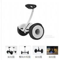 從上海寄平衡車小米電動車到台灣物流最便宜的物流_圖片(1)