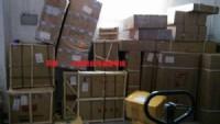 體育用品從大陸運台灣的貨代最便宜的生活用品從深圳運台灣_圖片(2)