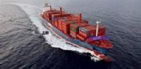 液體的貨物能從大陸托運到台灣嗎液體哈爾濱寄台灣物流_圖片(2)