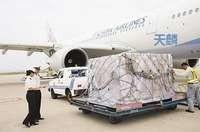 從大陸運民宿用品地毯到台灣的物流便宜方式_圖片(1)