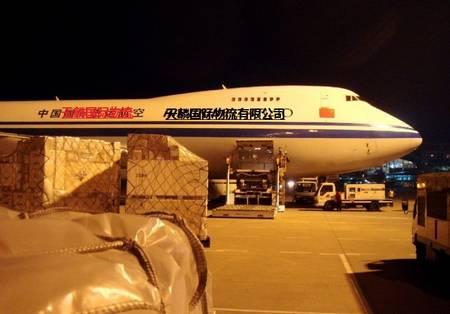 上海到台灣搬家公司國際搬家公司深圳到台灣的搬家公司物流 - 20161014142831-427041755.jpg(圖)