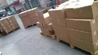 大陸工廠訂做一批團體制服要怎麼運到台灣價格怎麼算_圖片(2)