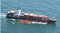 黃飛鴻麻辣花生米從大陸運到台灣運費多少錢_圖片(3)