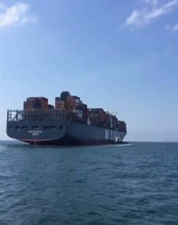 密封剂固胶棒珠海运到台湾物流专线货代小三通_圖片(2)