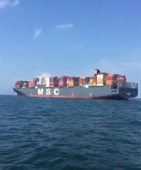 台湾食品运到江西南昌物流运输货代台湾到大陆物流_圖片(2)