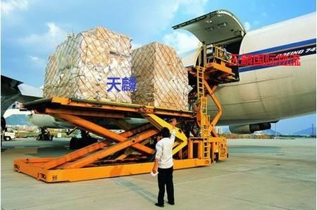台灣台南運食品到海南物流台灣到海南貨物運輸 - 20180122161737-609387929.jpg(圖)