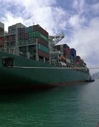 找台灣到石家莊食品運輸物流專線_圖片(2)