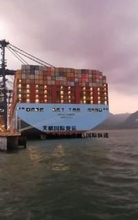 台湾到廊坊食品运输专线台湾到河北物_圖片(1)
