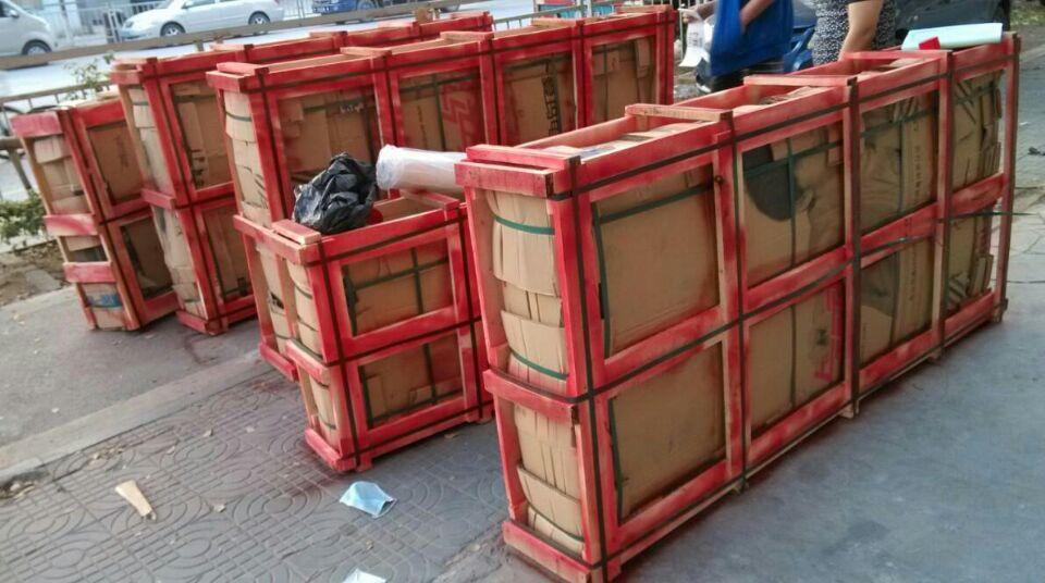 無錫有華夫餅機器要集運到台灣運費多少 - 20180520135851-796566691.jpg(圖)