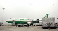 從浙江義烏運送參加展會的產品貨物到台灣物流專線_圖片(1)