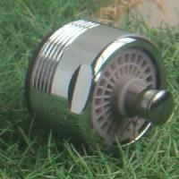 亞伯觸控式省水閥-世界多國專利_圖片(2)