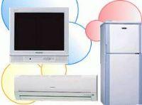 東元服務站~冷氣 電視 冰箱 洗衣機 除濕機 ...等 ,各類電器維修服務  (24小時服務)~_圖片(1)