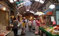 桃園市龍潭區傳統市場攤位出售_圖片(1)