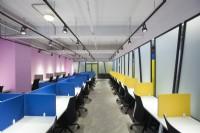 最新推出【日租方案】收多易共同空間創造共享經濟的最大效益!_圖片(3)