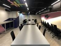 最新推出【日租方案】收多易共同空間創造共享經濟的最大效益!_圖片(4)