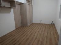 專職各類木質地板、批發、零售、安裝施工_圖片(1)