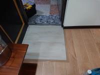專職各類木質地板、批發、零售、安裝施工_圖片(2)