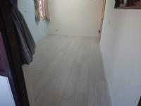 專職各類木質地板、批發、零售、安裝施工_圖片(3)