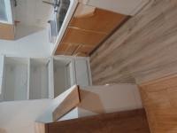 專職各類木質地板、批發、零售、安裝施工_圖片(4)