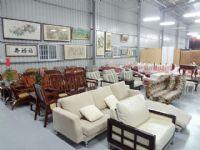 ㊣大台中二手家具㊣低價位高品質的二手家具讓您買到賺到~_圖片(3)