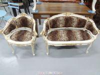 ㊣大台中二手家具㊣低價位高品質的二手家具讓您買到賺到~_圖片(4)