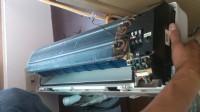 小鄭水電維修冷氣保養安裝 24小時大台北(中山 中正 大同 萬華 士林) 新北市(板橋 中和 三重 蘆洲 新莊)精湛E-968 E-968S熱水器E-100 X-45 E-68瞬熱式電熱水器_圖片(3)