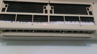 小鄭水電維修冷氣保養安裝 24小時大台北(中山 中正 大同 萬華 士林) 新北市(板橋 中和 三重 蘆洲 新莊)精湛E-968 E-968S熱水器E-100 X-45 E-68瞬熱式電熱水器_圖片(4)