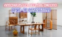 新北市二手家具收購傢俱推薦 0956-563399_圖片(1)
