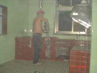 新竹拆除工程相關洽詢0936071177_圖片(2)
