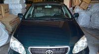張小姐自售toyota第一手車要跑250k_圖片(4)